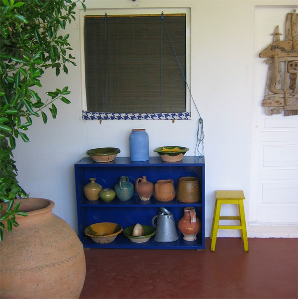Casa da silveira te huur vakantiehuisje in portugal for Klein huisje in bos te koop